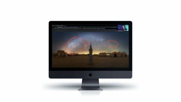 Corsi online, accademia fotografia, weshoot, fotografia di paesaggio