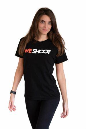 Maglietta WeShoot